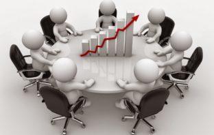 Quatro reuniões que não podem ficar fora do seu projeto