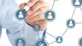 Entendendo os canais de comunicação em projetos