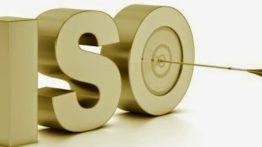 Normas ABNT para Gerenciamento de projetos: ISO21500 e ISO10006