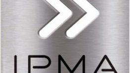 IPMA – International Project Management Association