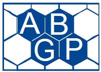 ABGP – Associação Brasileira em Gerenciamento de Projetos