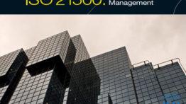 Sua empresa conhece a ISO21500?