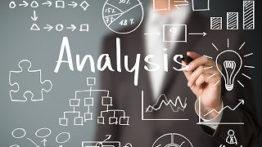 Indicadores chave de Performance (KPI) ou Métricas de desempenho?