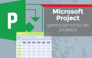 Para que serve o MS Project?