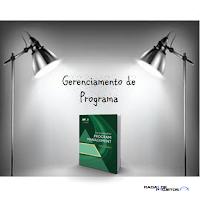 Padrão para Gerenciamento de Programas –Terceira Edição