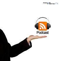 Podcast em Gerenciamento de Projetos