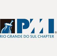 PMI-RS INFORMA: UFRGS e PMIRS recebem inscrições para especialização em gestão de projetos
