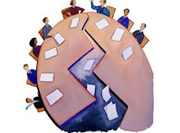 O que é CCM ou Comitê de Controle de Mudanças?