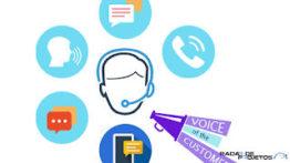 O que é VOC (Voz do Cliente) ou Voice Of Customer ?