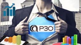 Certificação P3O
