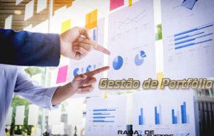 O que é Gestão de Portfólio na visão do P3O?