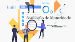 Como escolher o melhor modelo de avaliação de maturidade?