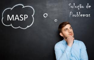 O que é MASP? Método de Análise e Solução de Problemas